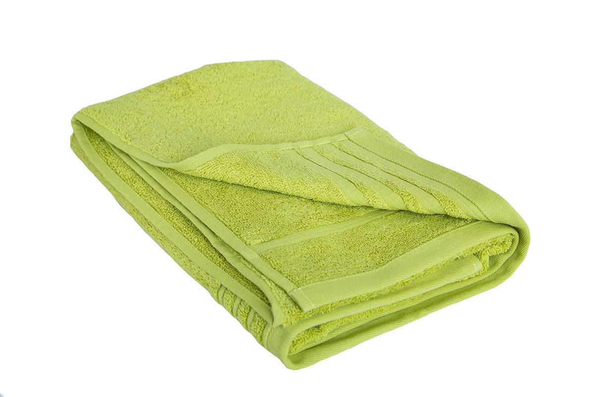 Håndklde lime