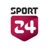 Broderi af logo på tøj - her vores samarbejdspartner Sport 24, Skjern v. Johnny Skovby